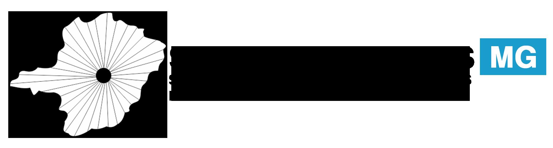 Sindilivre Idiomas MG